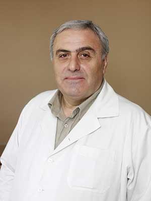 David Kiviladze